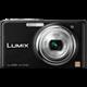 Panasonic Lumix DMC-FX78 (Lumix DMC-FX77)