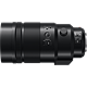 Panasonic Leica DG Elmarit 200mm F2.8 Power OIS