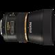 Pentax smc DA* 55mm F1.4 SDM