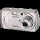 Samsung Digimax 430