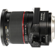 Samyang T-S 24mm F3.5 ED AS UMC / Rokinon T-S 24mm F3.5 ED AS UMC