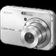 Sony Cyber-shot DSC-N1