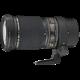 Tamron SP AF 180mm F/3.5 Di LD (IF) Macro