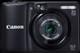 Canon PowerShot A1300