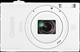 Canon PowerShot ELPH 530 HS (IXUS 510 HS)
