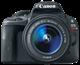 Canon EOS Rebel SL1 (EOS 100D)