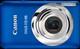 Canon ELPH 100 HS (IXUS 115 HS)