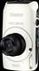 Canon PowerShot SD4000 IS (IXUS 300 HS / IXY 30S)