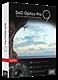 DxO Optics Pro Standard