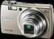 Fujifilm FinePix F200EXR