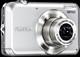 FujiFilm FinePix JV100 (FinePix JV105)