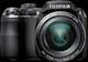 FujiFilm FinePix S3200 (FinePix S3250)
