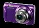 Fujifilm FinePix T500