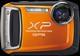 Fujifilm FinePix XP150