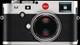 Leica M Typ 240