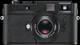 Leica M-Monochrom
