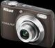 Nikon Coolpix L21