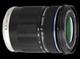 Olympus M.Zuiko Digital ED 40-150mm 1:4-5.6