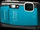 Olympus Stylus Tough 6010 (mju Tough 6010)