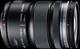 Olympus M.Zuiko Digital ED 12-50mm 1:3.5-6.3 EZ
