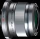 Olympus M.Zuiko Digital 45mm F1.8