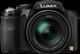 Panasonic Lumix DMC-FZ60 (Lumix DMC-FZ62)