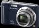 Panasonic Lumix DMC-ZS3 (Lumix DMC-TZ7)