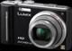 Panasonic Lumix DMC-ZS7 (Lumix DMC-TZ10)