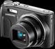 Samsung HZ10W (WB500)