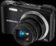 Samsung HZ35W (WB650)