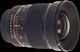 Samyang 24mm f/1.4 ED AS UMC