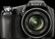 Sony Cyber-shot DSC-HX100V