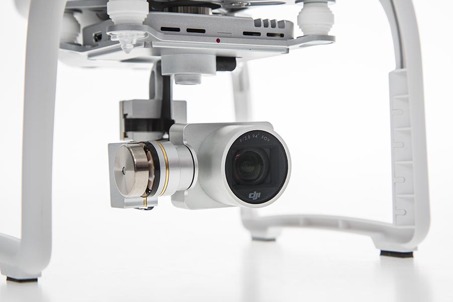 Камера для диджиай фантом держатель планшета android (андроид) фантом как изготовить