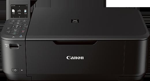 CANON MG4220 TREIBER WINDOWS XP