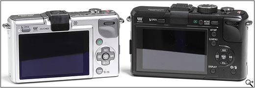 panasonic lumix dmc gf2 review digital photography review rh dpreview com panasonic lumix dmc-gf2 manual pdf Panasonic GF6