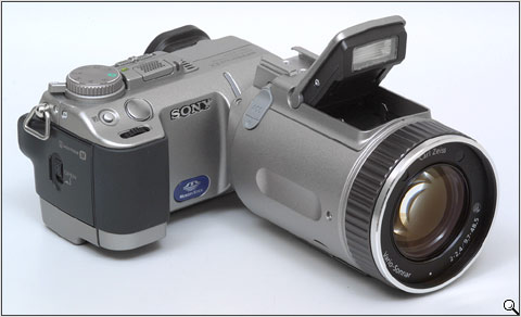 specsview-001.jpeg
