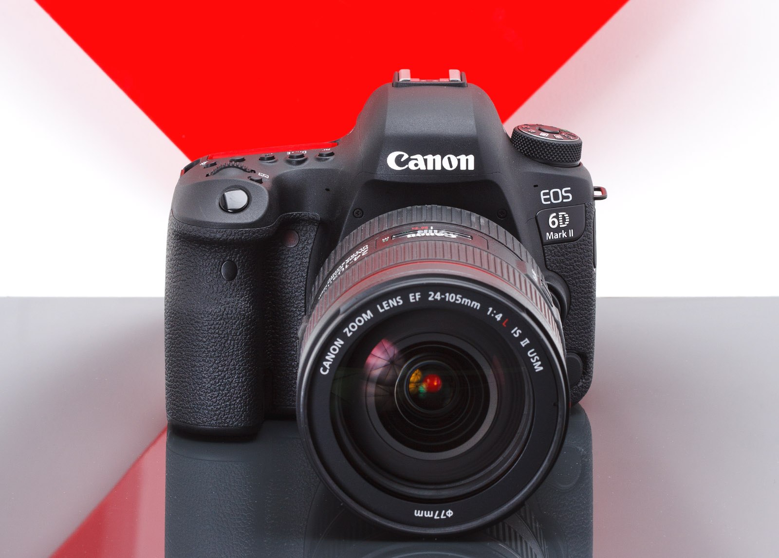 Rating marks of cameras: the choice of the best technology