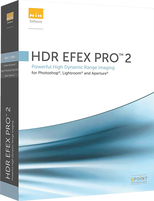bolígrafo longitud televisor  Nik Software announces HDR Efex Pro 2 with improved tone-mapping: Digital  Photography Review