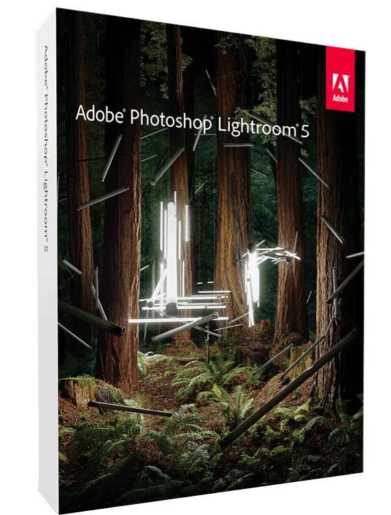 Adobe lightroom mac download