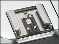 Leica sf 24d manual