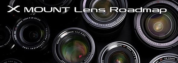 Above told lens amateur fetish