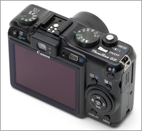 canon powershot g9 review digital photography review rh dpreview com canon g9 user manual download canon g9 user manual pdf