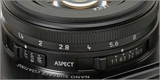 panasonic lumix dmc lx7 review digital photography review AVCHD Panasonic LX5 panasonic lumix dmc-lx5 instruction manual
