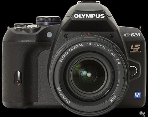 olympus digital camera | Olympus E-620 Review: Digital Photography Review