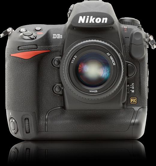 Image result for nikon d3s