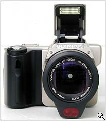 Olympus C-2500L (Click for larger image)