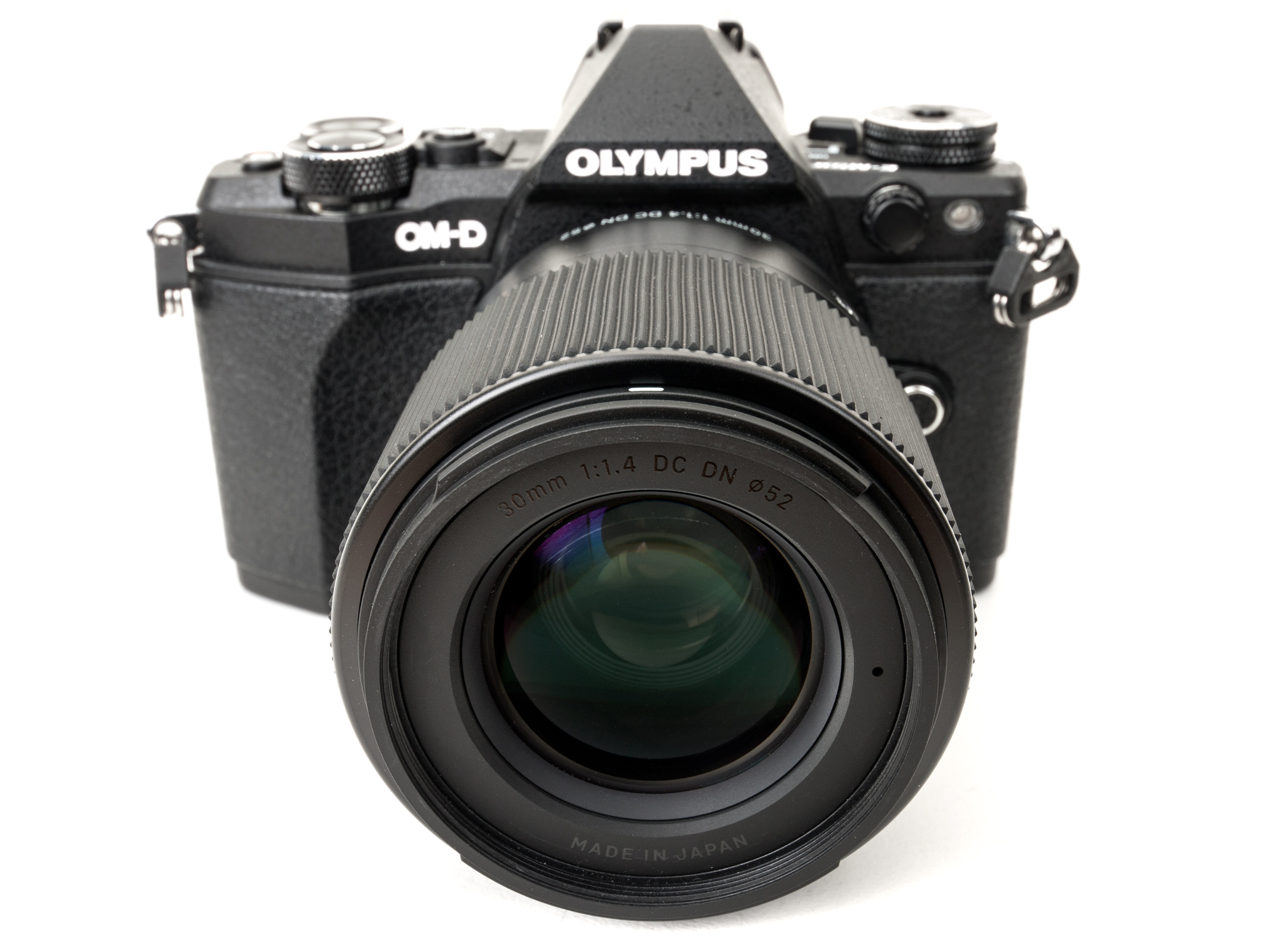 Sigma 30mm F14 Dc Dn Contemporary Micro Four Thirds Lens Review Meike 50mm F2 For Mft Third Mirrorless Digital Photography