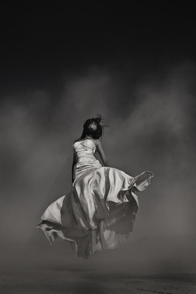 Dress Photography