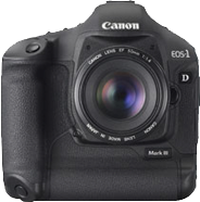 CANON EOS-1D MARK IV DRIVER DOWNLOAD FREE
