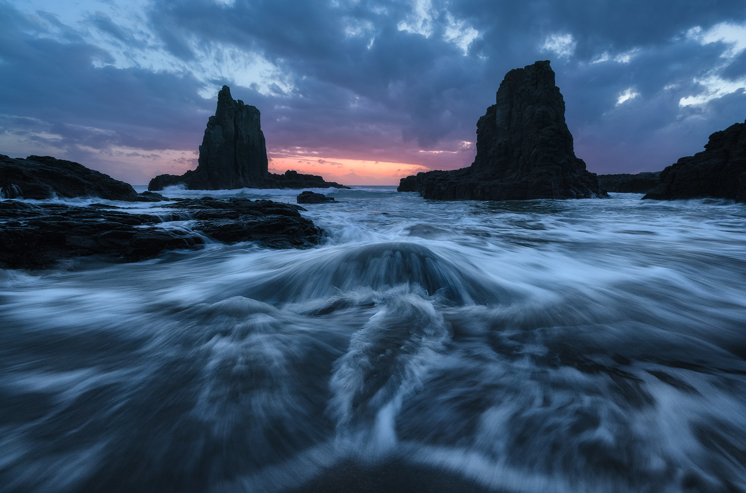 Widen your window a message to landscape photographers digital photography review